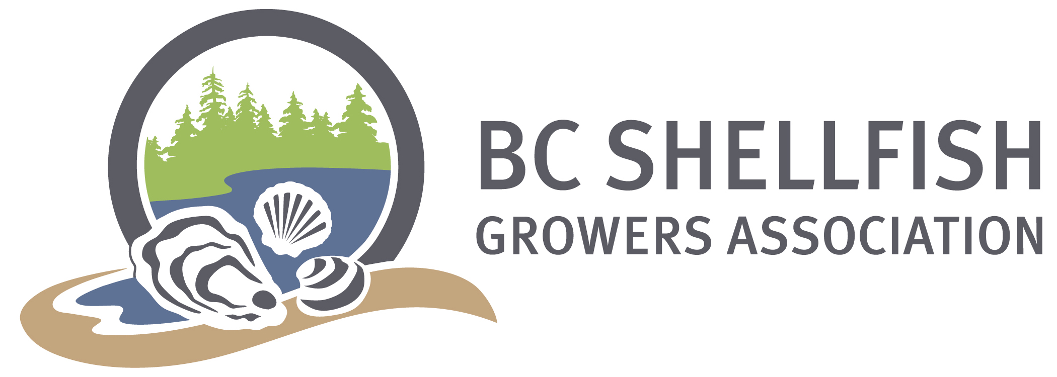 BC Shellfish Grower's Association